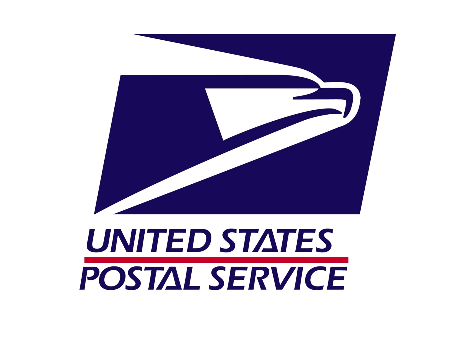 Postal Uniforms Online for Letter Carriers