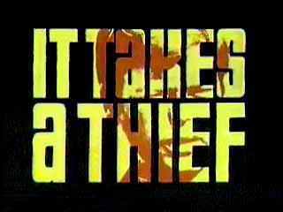 it_takes_a_thief_logo