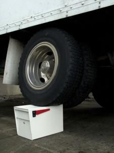 truck_on_mailboss-31-225x300