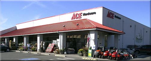 anacortes-ace-storefront