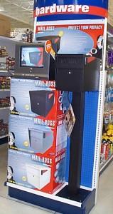 parkrose-tv