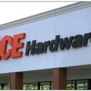 Dealer of the Week: Sammamish Ace Hardware