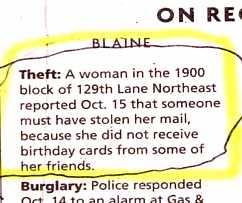 stolen_bday_cards