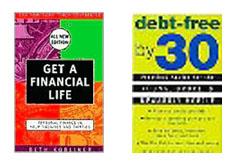 MoneyBooks