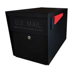 curbside_mailboss_black