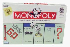 monopoly_game_box_cover