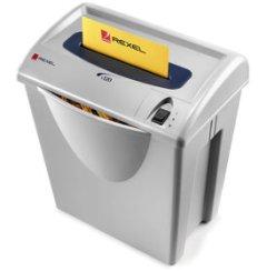 paper-shredding-machine1