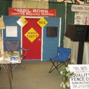 Dealer of the Week: Quality Fence Company