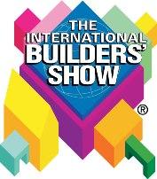 IBS-logo-2009