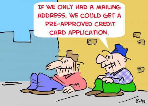 bums_credit_card_mailing_239835
