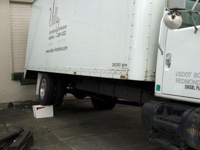 Truck_On_MailBoss-1