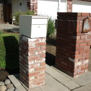 Mail Boss Testimonial from Modesto, CA