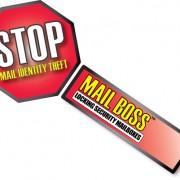Mail Boss Wins 2009 Golden Hammer