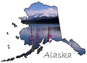 alaska_state-300x217