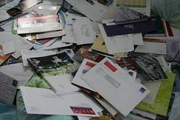 Mail Boss Testimonial from Peoria, AZ