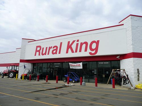 rural king_storefront