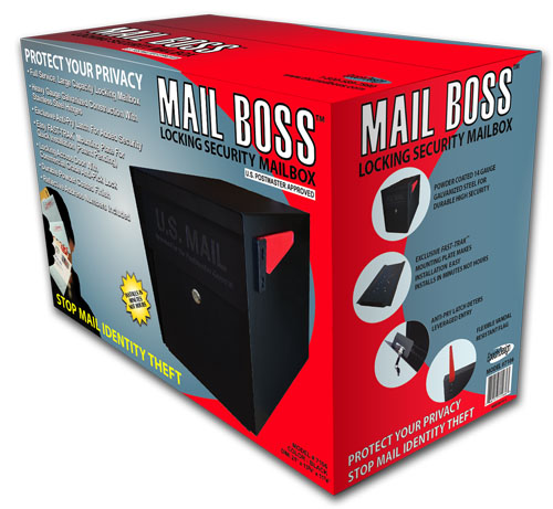 mailbosspackaging-red