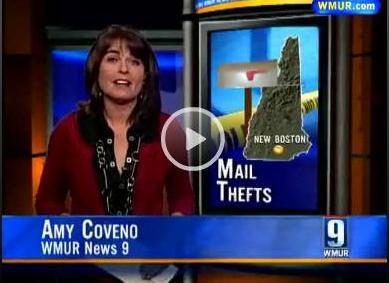 new_boston_mail_theft