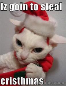 christmas_thief