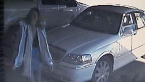 oklahoma city mail thieves