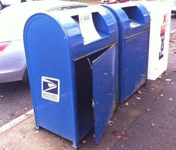 tacoma_mailbox