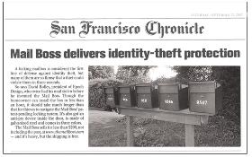 San_Francisco_Chronicle
