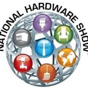 National Hardware Show 2013 – Photo Recap