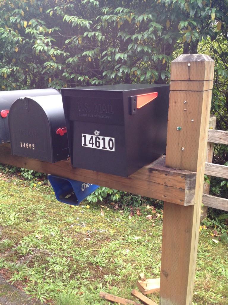 MailBossHollywoodHill