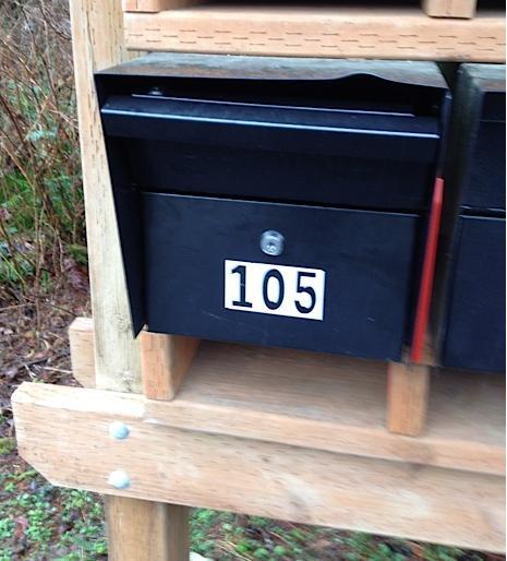 JohnEwaldTestimonial_MailManagerPrying