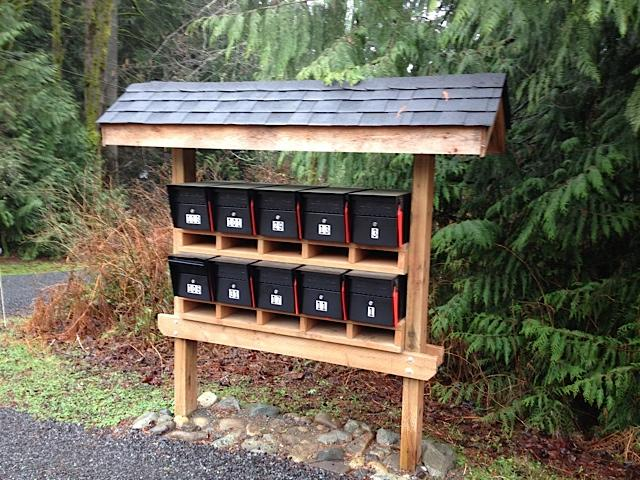 JohnEwald_BankOfMailboxes