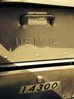 OtherLockingMailboxes_NancyRipken_2