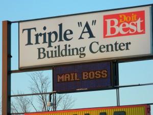 Mail Boss Massena 002