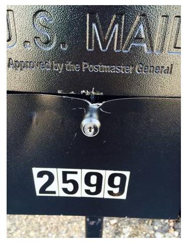 MailBossPrying_LiburdiDimetrics_MooresvilleNC