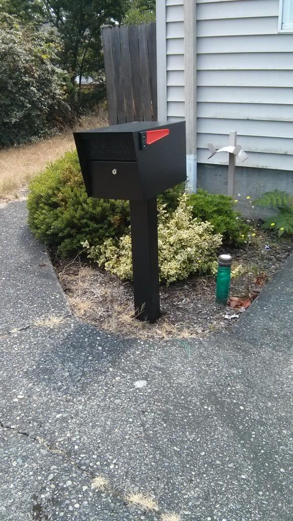 MailManager_Greenlake