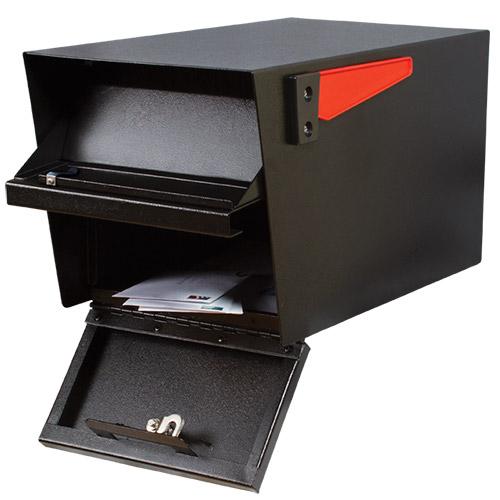 rp_Mail_Manager_black_mail-manager-black.jpg