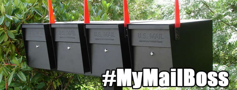 MyMailBoss