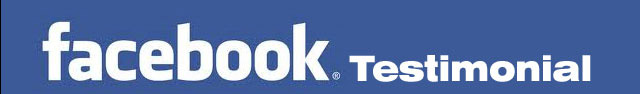 FacebookTestimonial_Featured