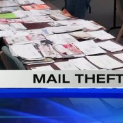 Yes, Your Mail Matters to ID Thieves