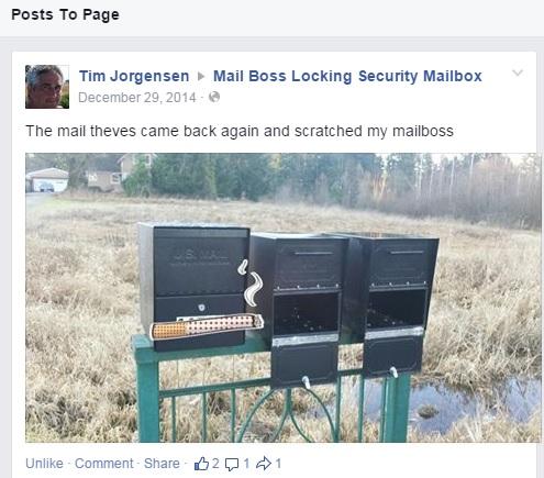 TimJorgensenFacebookMailBoss