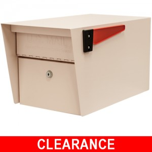clearance-mail-manager-white-dk