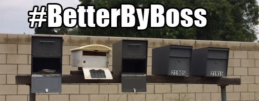 BetterByBoss_Featured