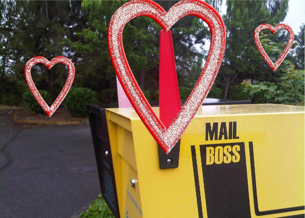 MailBossHearts