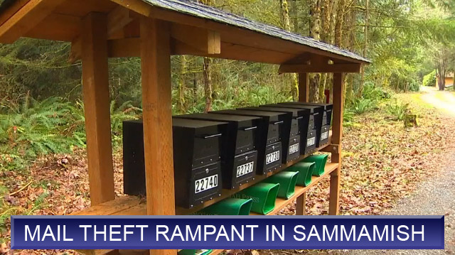 MailTheftRampantSammamish