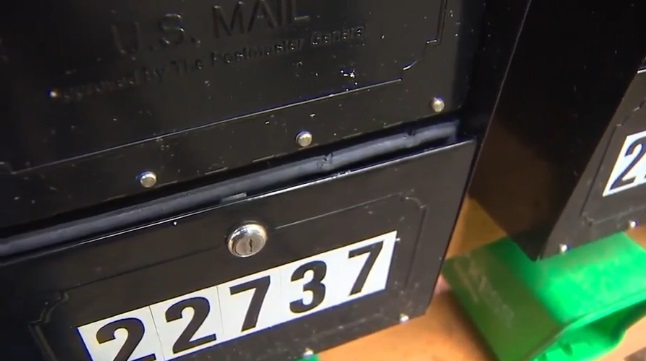 Sammamish Mail Thefts_OasisScrewdriver2