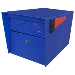 mail manager blue 032916