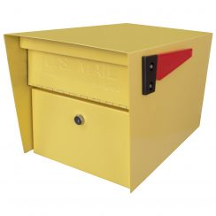 mail manager yellow 032916