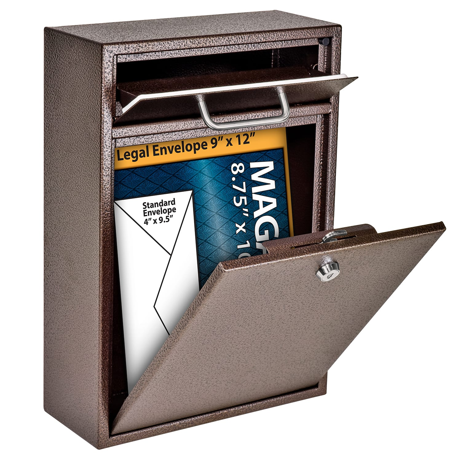 office document sorter lockable security mailbox, secure key drop off box, mail drop box, secure lock and key, postal drop box, lockable post box, office mail, ballot box, suggestion box, key box, dropbox commercial, tough lock, wall mounted key lock box, drop key, latch lock, anti theft, metal office mailbox, post box lock, best wall mount mailbox, most secure front doors, key lock security, steel lock box, wall hanging, wall mounted lock box with slot, Office, Comment, Letter Deposit, night drops, key drops, payment drops, interoffice mail, check box, heavy duty steel mailbox, mailbox security, metal mailbox, apartment mailbox, commercial locks, drop boxes for businesses, tough lock, lock box, small mailbox with lock, best locking mailbox, residential theft proof mailbox, secure mail boxes, best secure mailbox, secure mailbox for home, safety mailbox, high security mailbox,