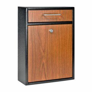 Dropbox-wood-Main.jpg