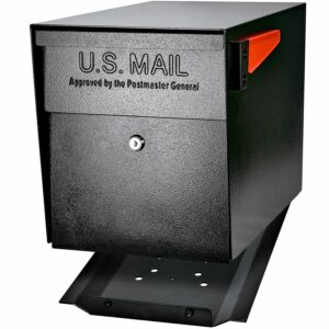 home mailbox with lock, large lockable mailbox, lockable mail boxes, small mailbox with lock, best locking mailbox, residential theft proof mailbox, secure mail boxes, best secure mailbox, secure mailbox for home, safety mailbox, high security mailbox, secure mailbox post, most secure mailbox, large secure mailbox, locking mailboxes for sale, locking mailbox, lockable mailboxes, residential residential mailboxes with locks, curbside locking mailbox, post office approved locking mailboxes, locking rural mailbox with rear access, security mailboxes, residential locking mailbox, insert for curbside mailboxes, locking rural mailbox, locking residential mailboxes for sale, locking security mailbox, secure mailbox for business, large locking mailbox, secure rural mailbox, best locking mailbox, inside mailbox, white locking mailbox, lockable rural mailbox, locking mechanism, stainless steel hinges, locking curbside mailbox, jumbo mailbox, heavy duty locking mailbox, roadside mailboxes, postmaster mailbox, steel lock, usps approved, latch lock with key, anti-fishing mailbox, big mailbox, freestanding mailbox