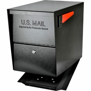 Package delivery parcel locker home mailbox with lock, large lockable mailbox, lockable mail boxes, small mailbox with lock, best locking mailbox, residential theft proof mailbox, secure mail boxes, best secure mailbox, secure mailbox for home, safety mailbox, high security mailbox, secure mailbox post, most secure mailbox, large secure mailbox, locking mailboxes for sale, wyngate locking mailbox, lockable mailboxes, residential residential mailboxes with locks, curbside locking mailbox, post office approved locking mailboxes, locking rural mailbox with rear access, security mailboxes, residential locking mailbox, insert for curbside mailboxes, locking rural mailbox, locking residential mailboxes for sale, locking security mailbox, secure mailbox for business, large locking mailbox, secure rural mailbox, best locking mailbox, inside mailbox, white locking mailbox, lockable rural mailbox, locking mechanism, stainless steel hinges, locking curbside mailbox, jumbo mailbox, heavy duty locking mailbox, roadside mailboxes, postmaster mailbox, steel lock, usps approved, latch lock with key, anti-fishing mailbox,
